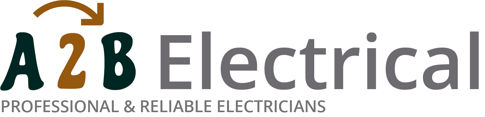 If you have electrical wiring problems in Ingatestone, we can provide an electrician to have a look for you.